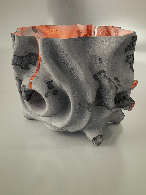 Vase-lavafilled_Snapseed.jpg