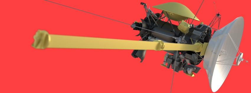 Cassini-Huygens-ff4040.png