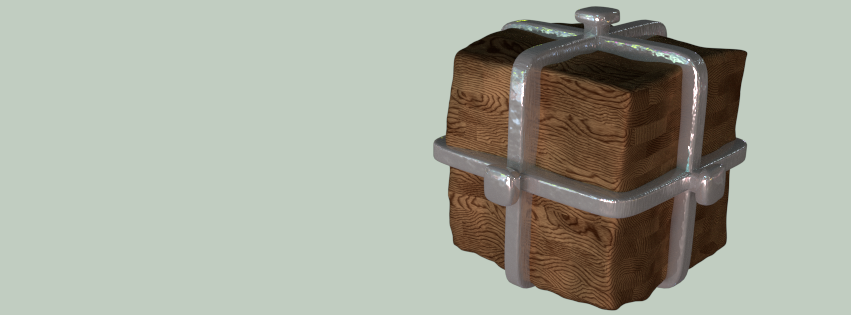 Cube_rev1_cycles.png