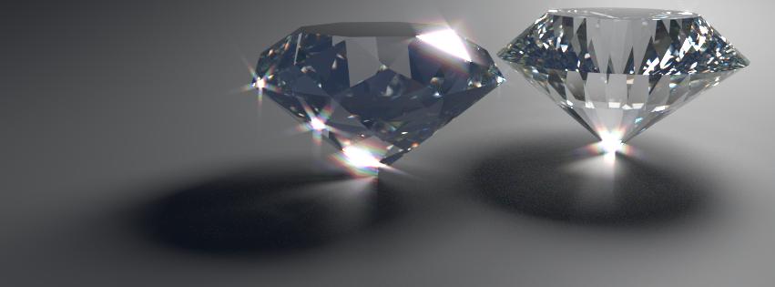 DiamondCycles-test_Timeline_rev0a.png