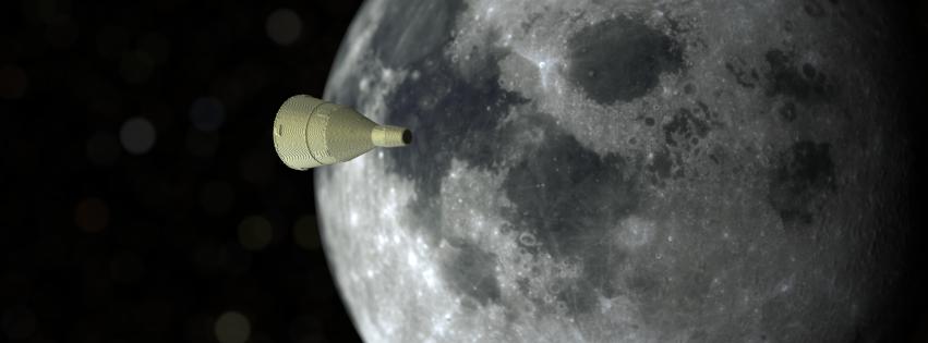 Moon-Gemini-rev2-timeline-2000cycles-8kMoon.png