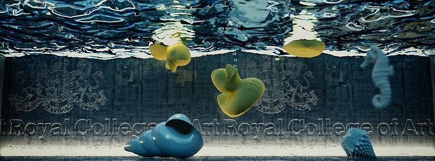 PoolRefraction_r1-1_Snapseed.jpg