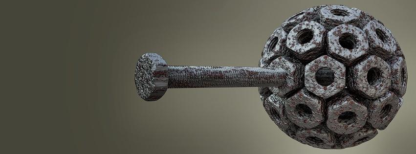 ScrewBall-2_Snapseed.jpg