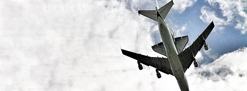 ShuttleFlyover-2-Snapseed.JPG