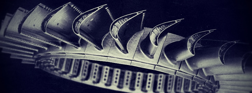 Turbine-ring_Snapseed.jpg