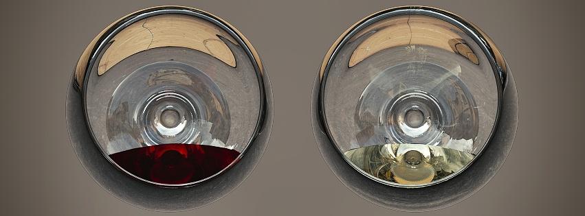 WineGlass-lookthrough-1_Snapseed.jpg