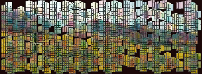 Windows-1_Snapseed.jpg