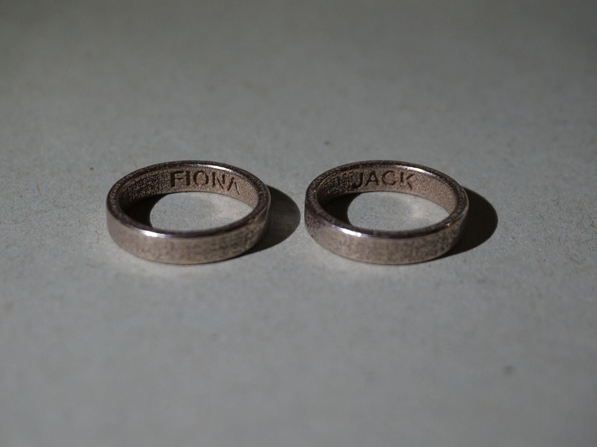 jack-fiona-steel-3.jpg
