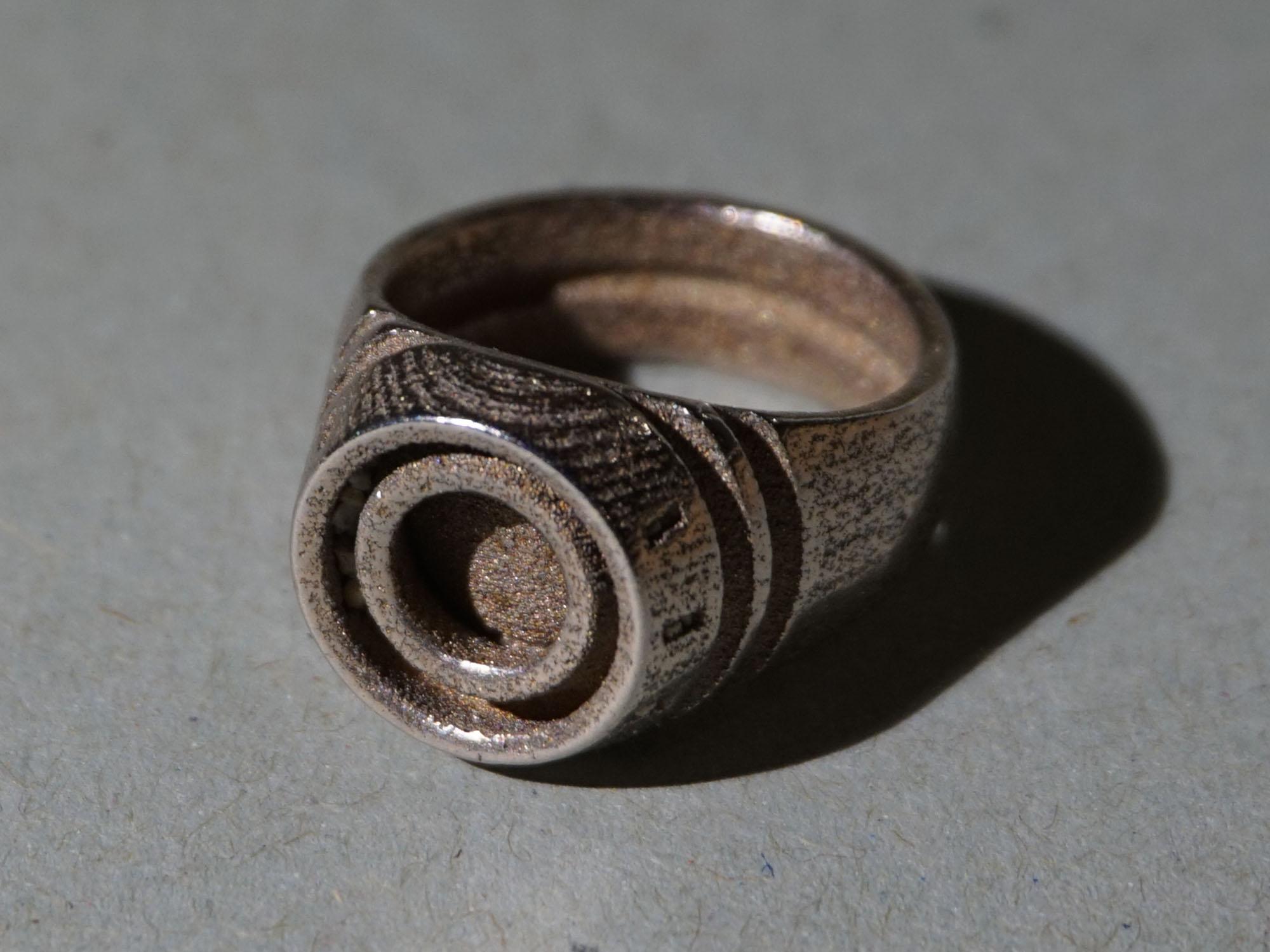 rook-ring-steel-2.jpg