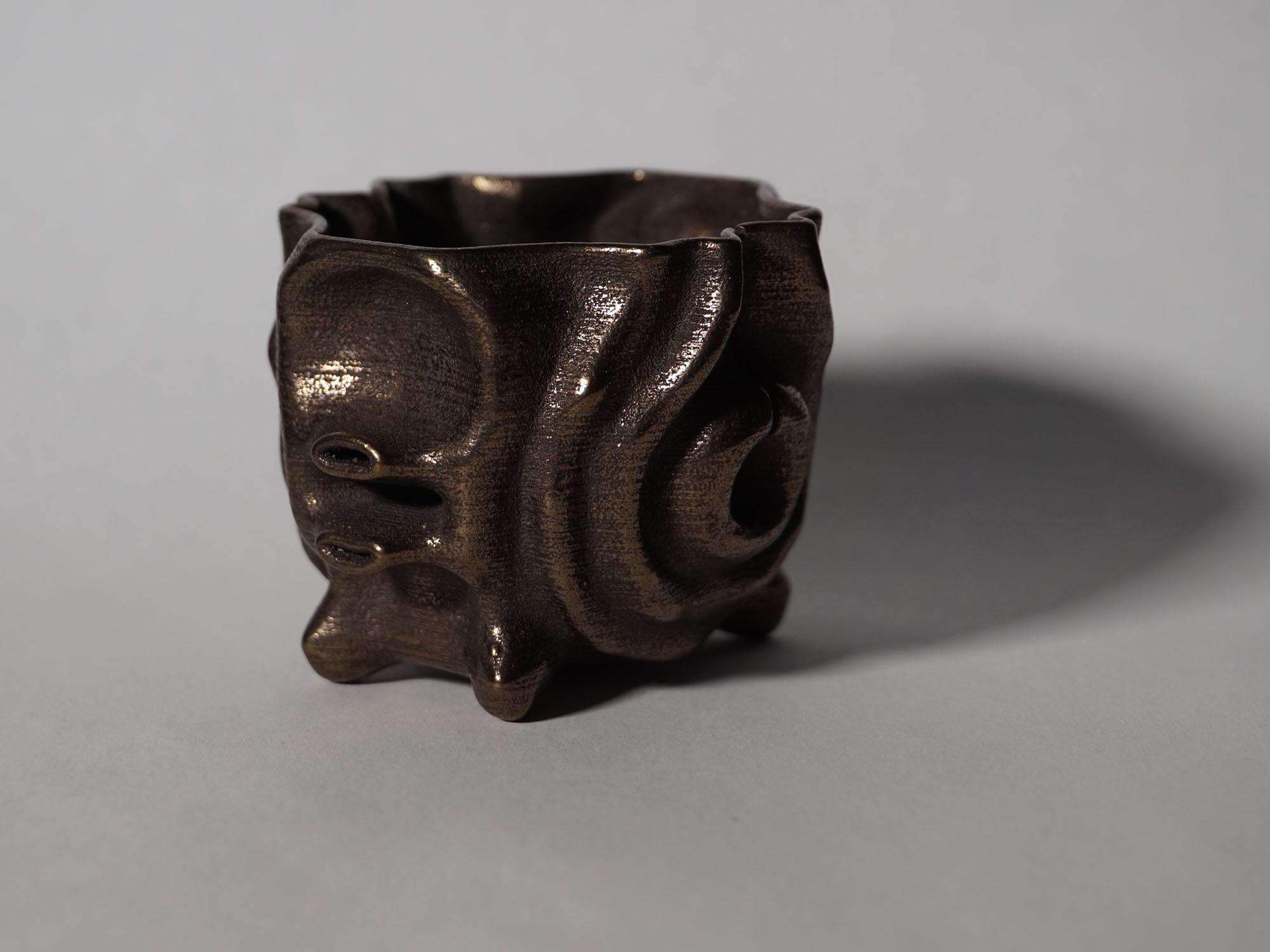 vase-2.jpg