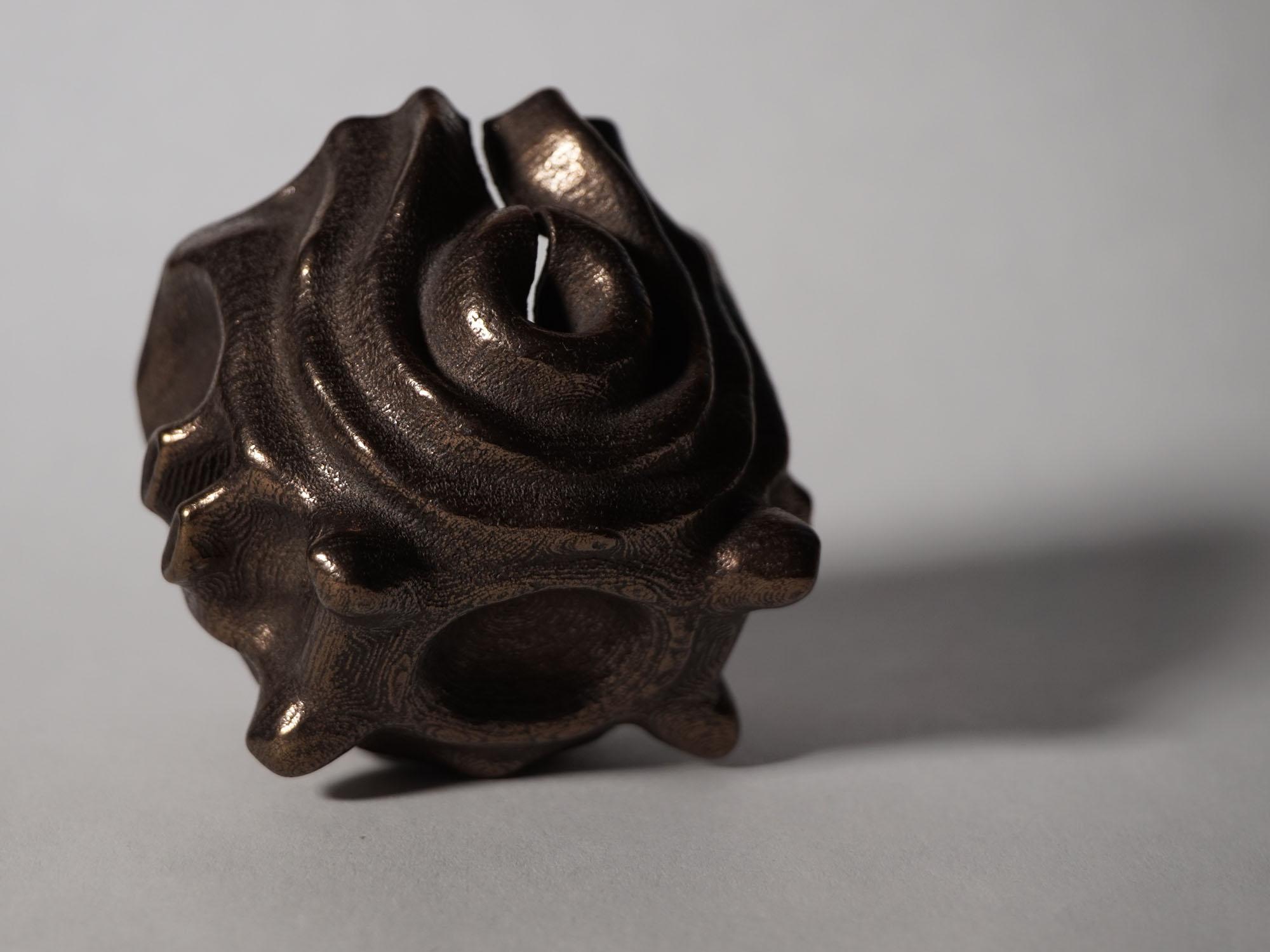 vase-4.jpg