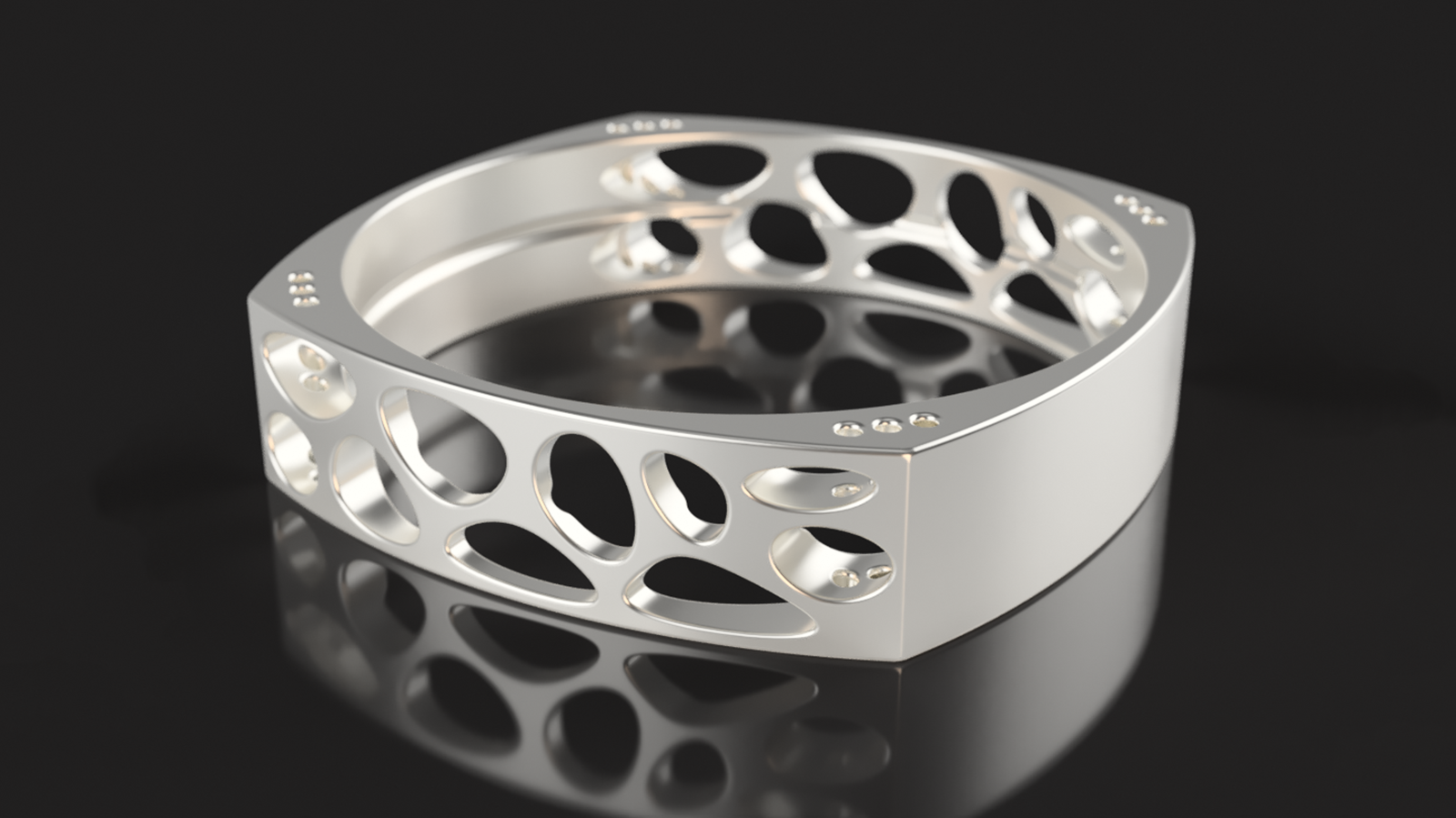 voronoi-bracelet.png