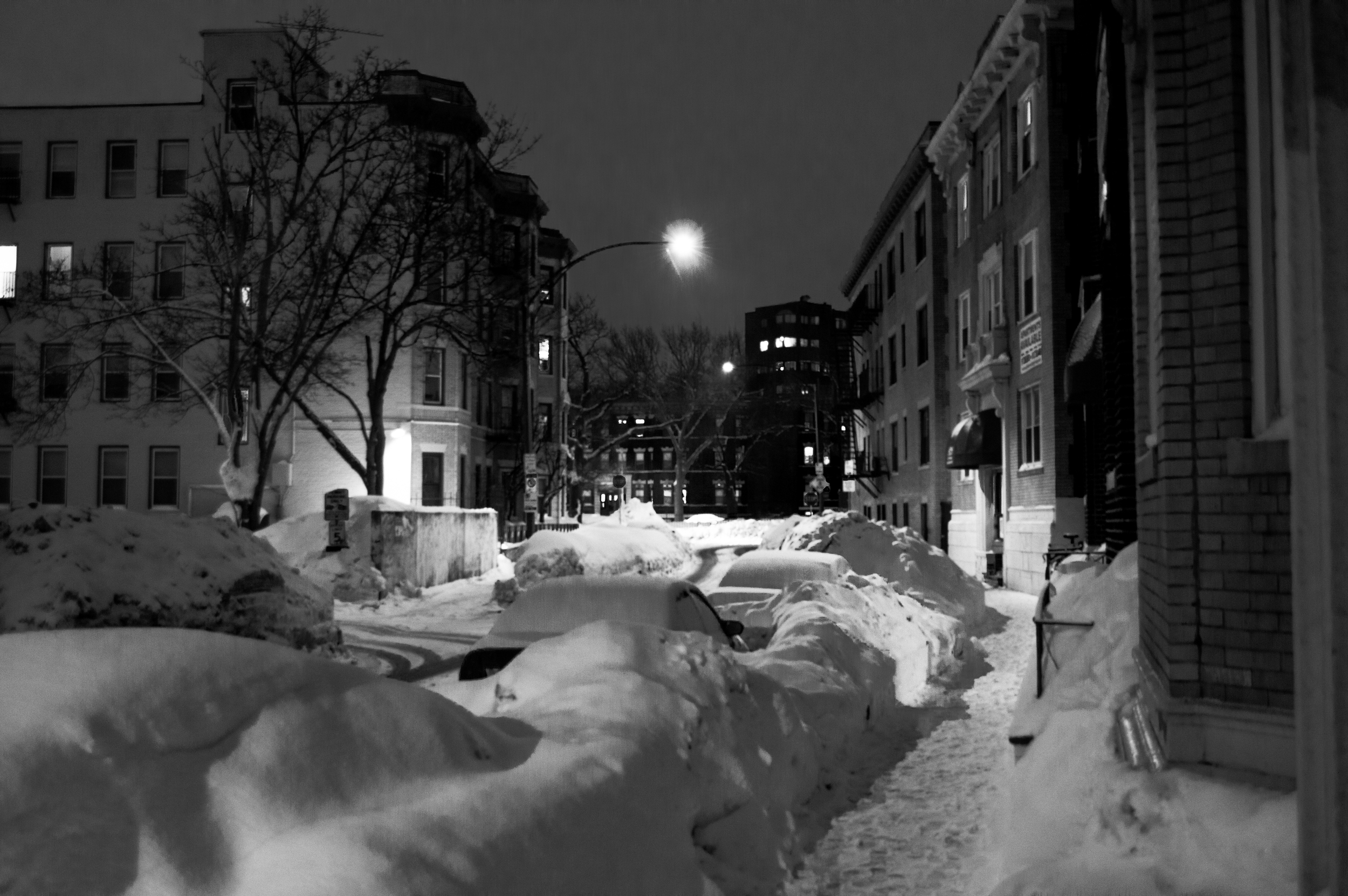 Winter 2015-11.jpg