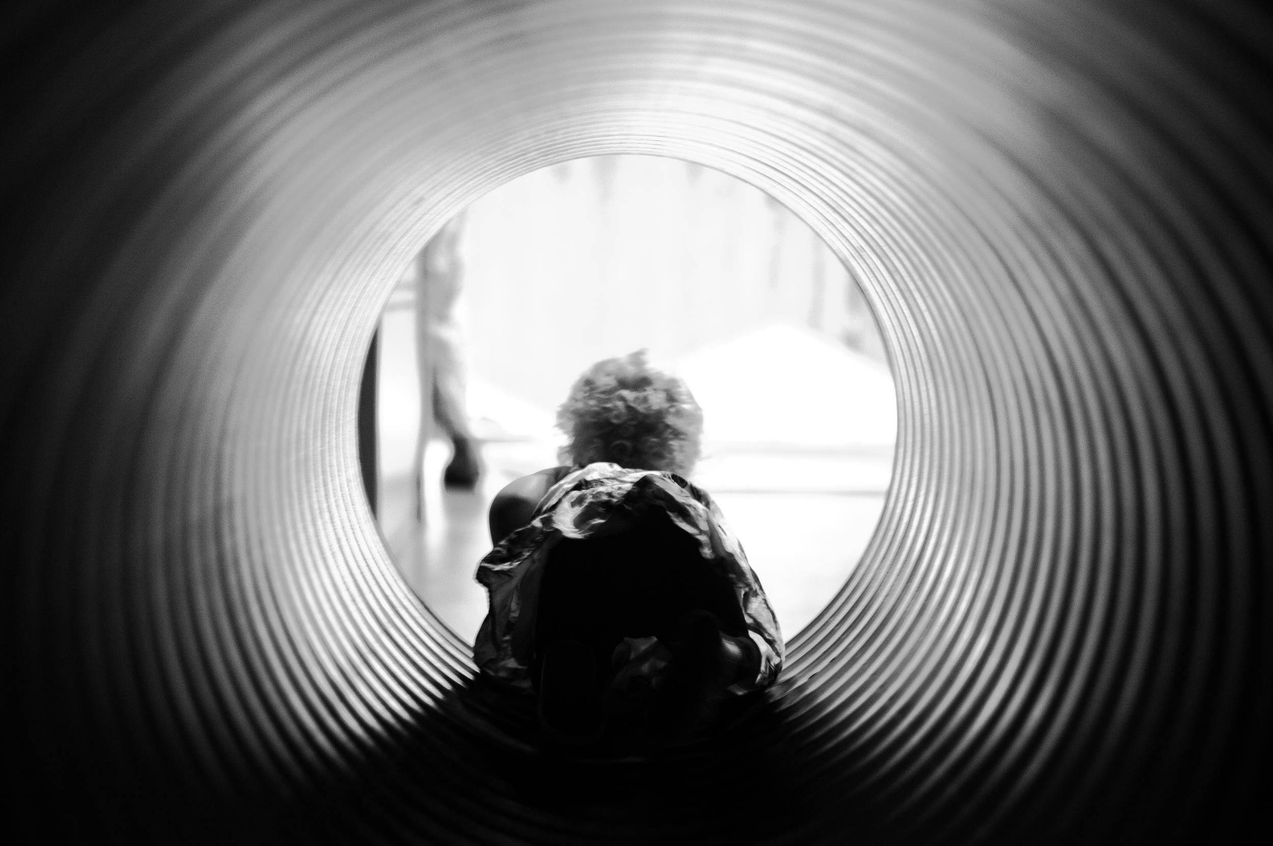 Edie Tunnel 2.jpg