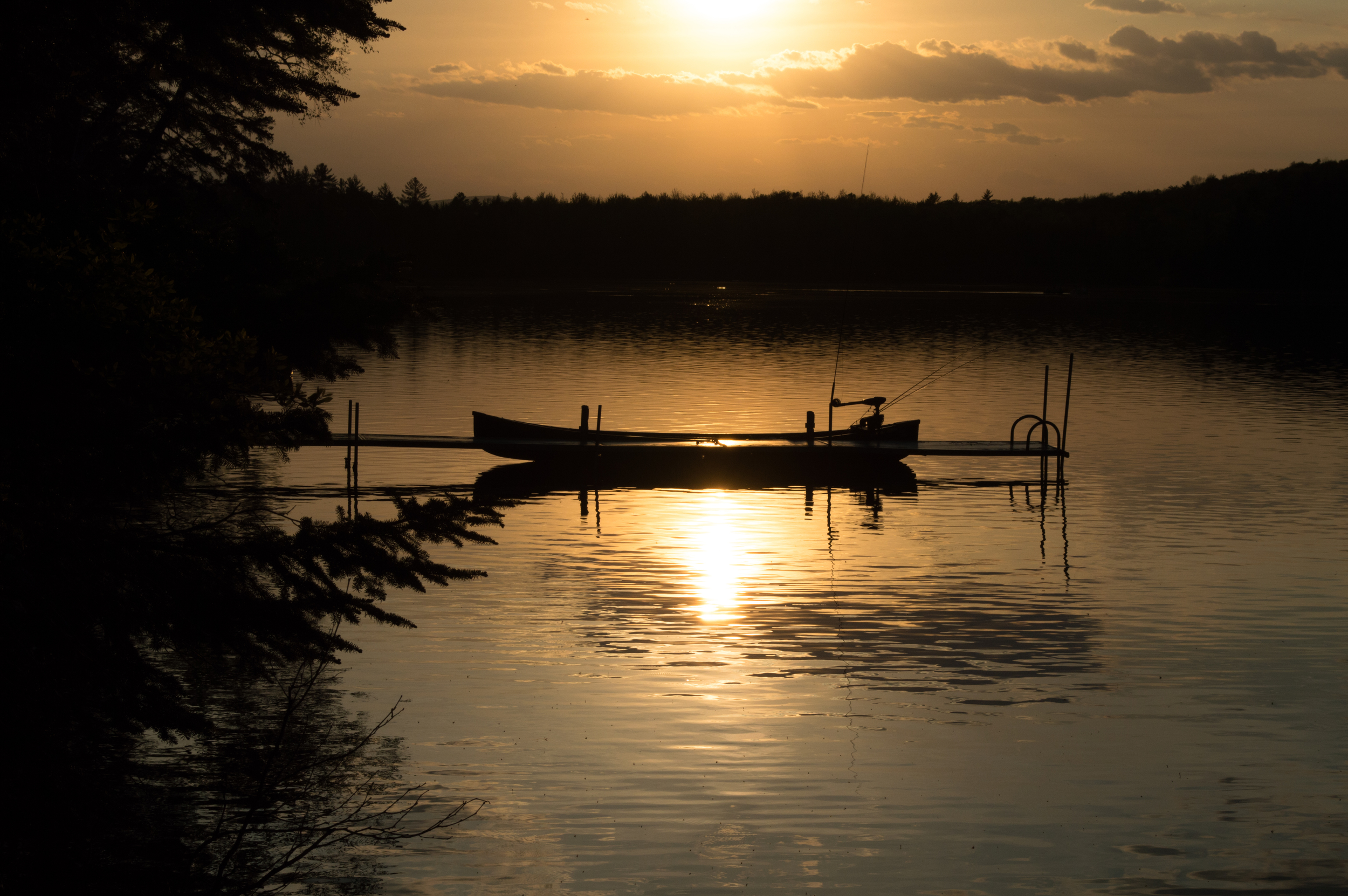 New Hampshire 10.jpg