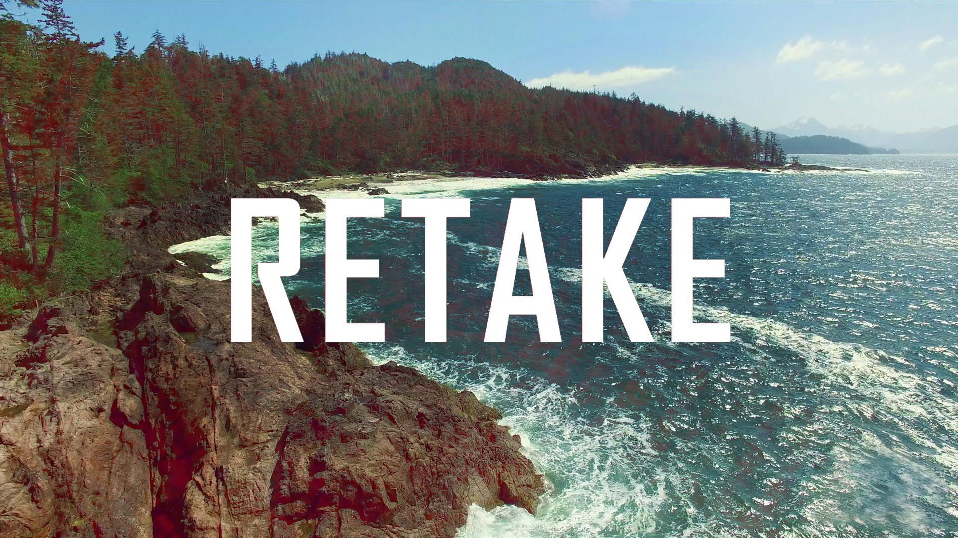 RETAKE_1920.jpg