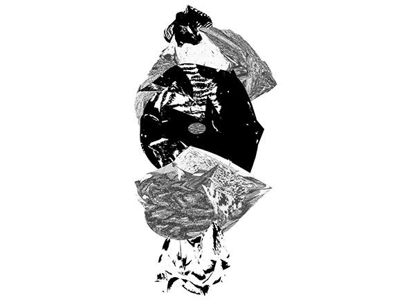 graphite_collage2.jpg