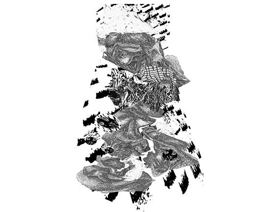 graphite_collage1.jpg