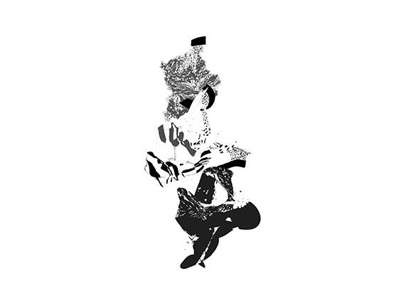 graphite_scans.jpg