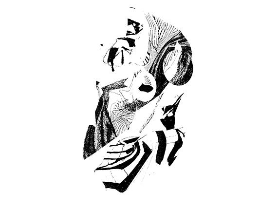 graphite7.jpg