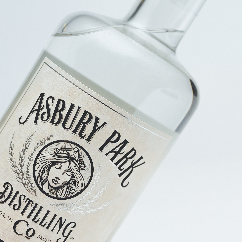 Asbury Park Distilling Co.