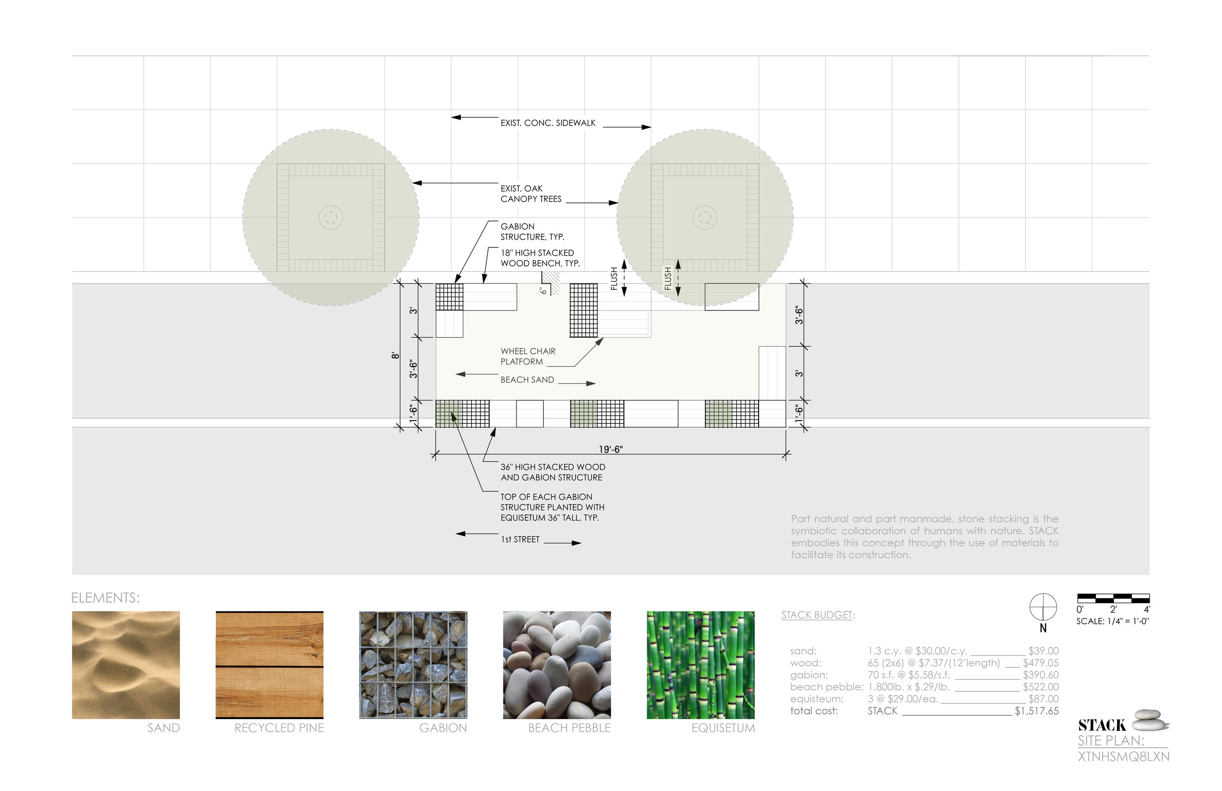 stack_presentation_2.jpg
