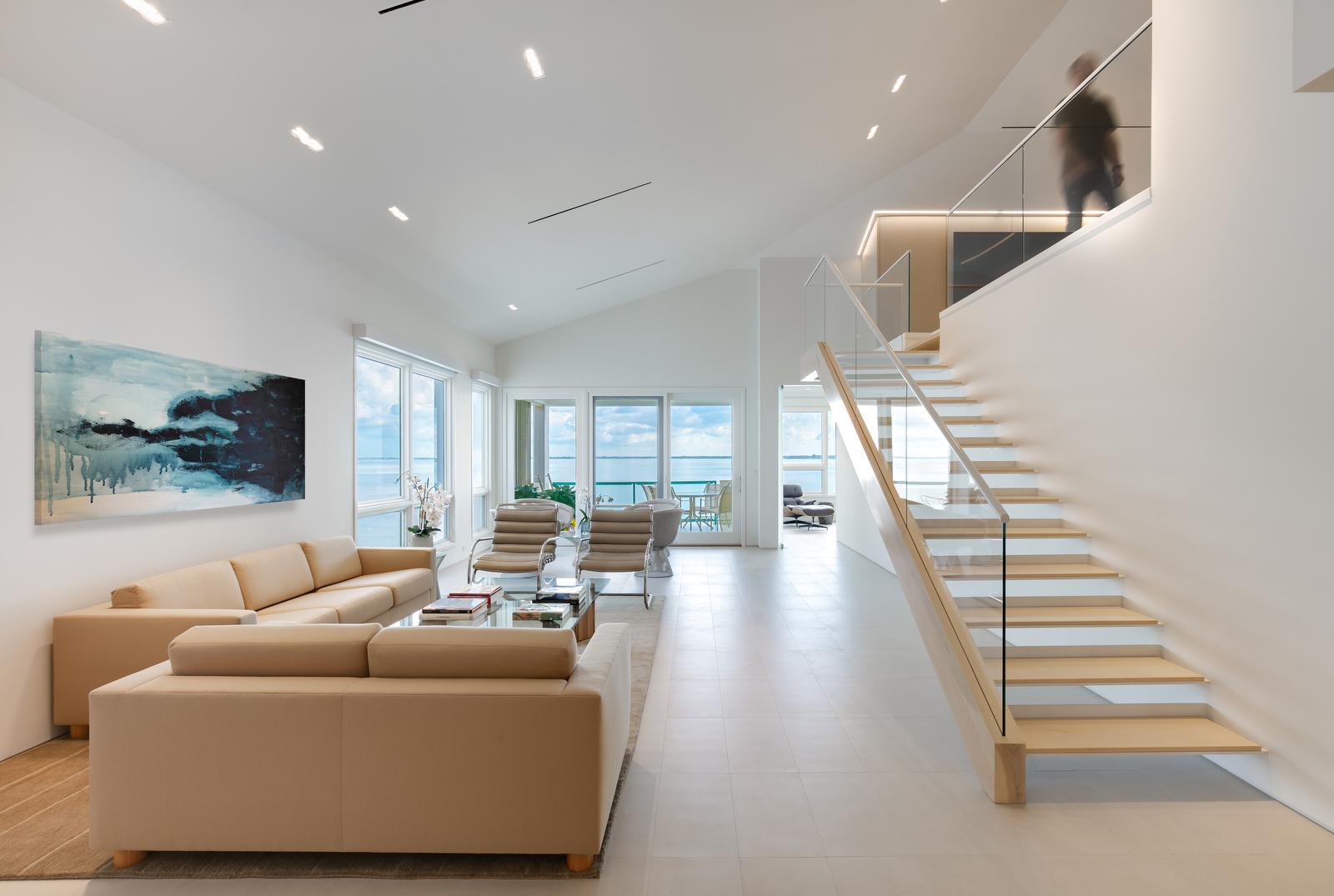 VOA-Living-Room
