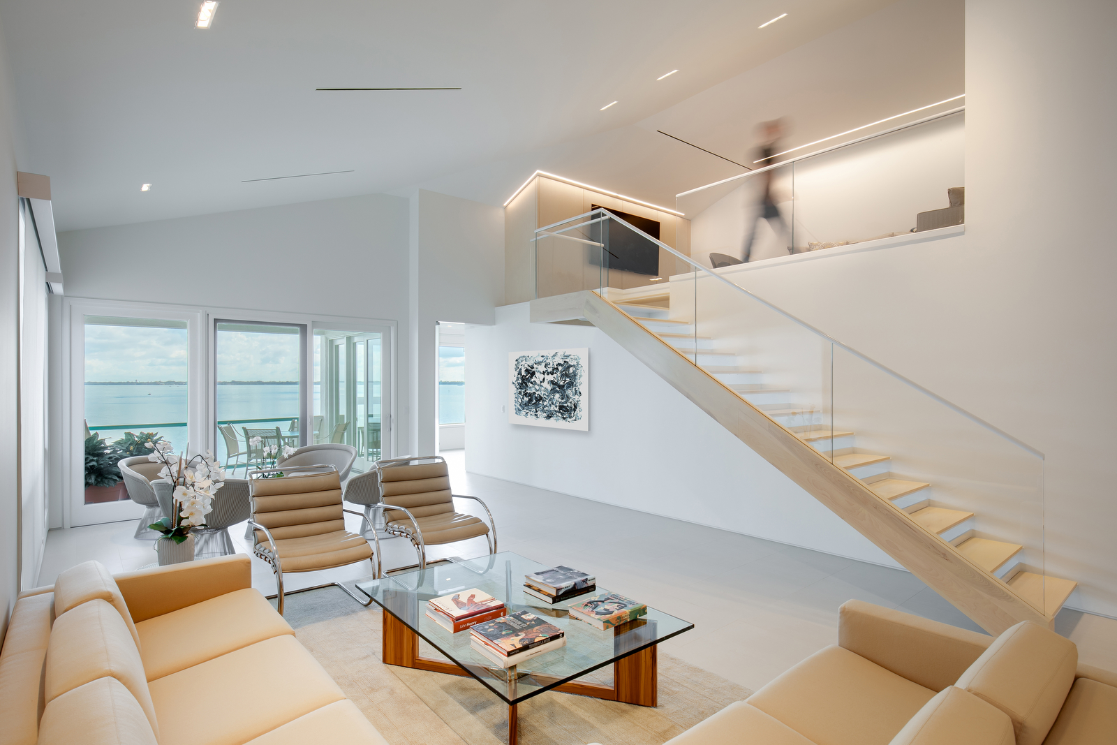 VOA-Living-Room-Loft