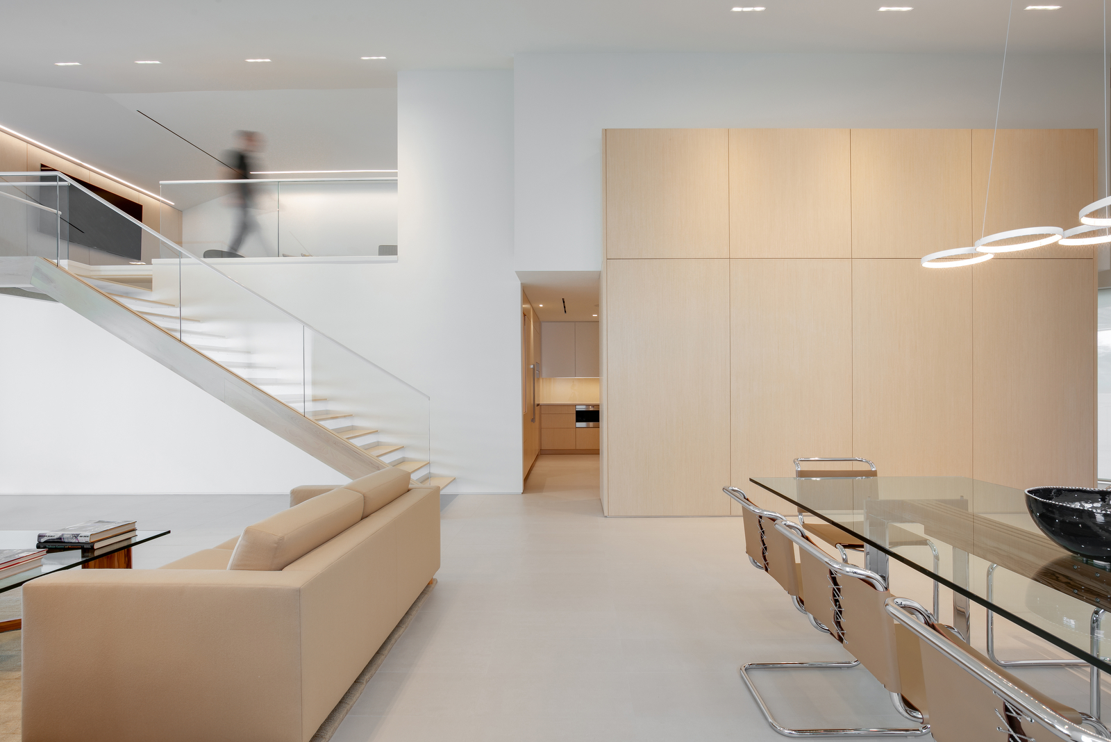 VOA-Living-Dining
