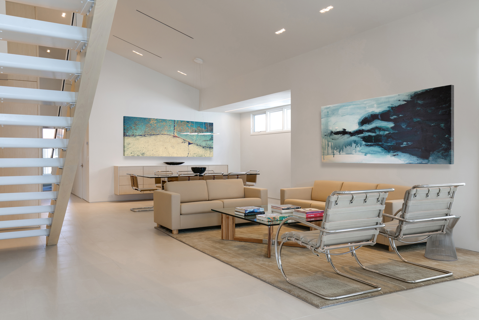 VOA-Living-Dining-Room