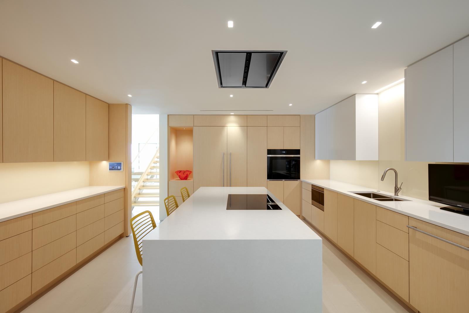 VOA-Kitchen