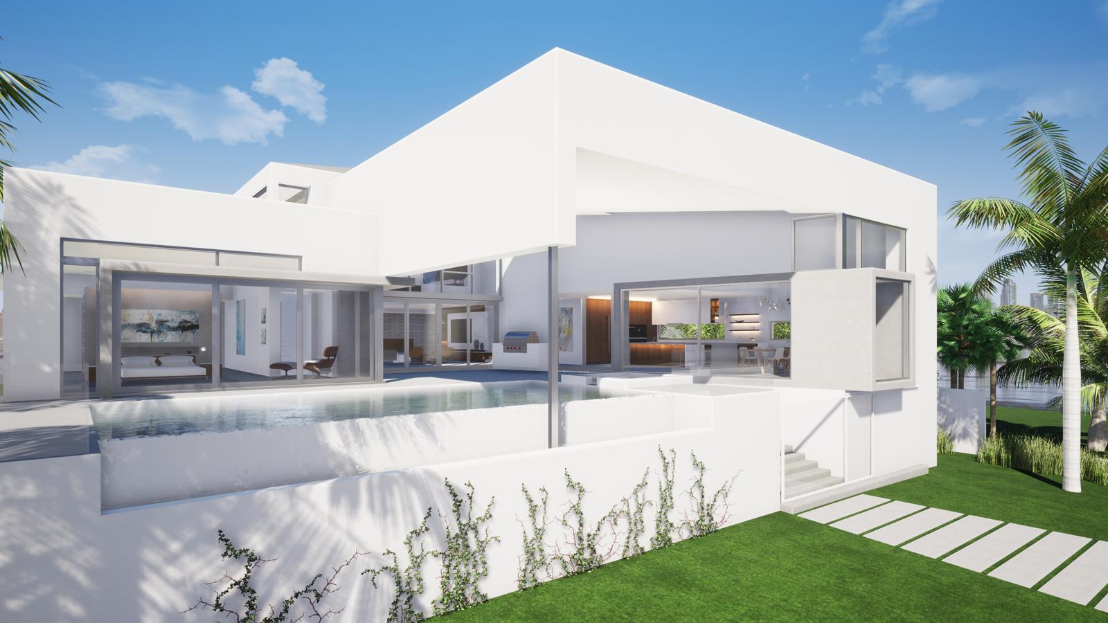 Palimpsest_House_East_Elevation_Pool_Terrace.jpg
