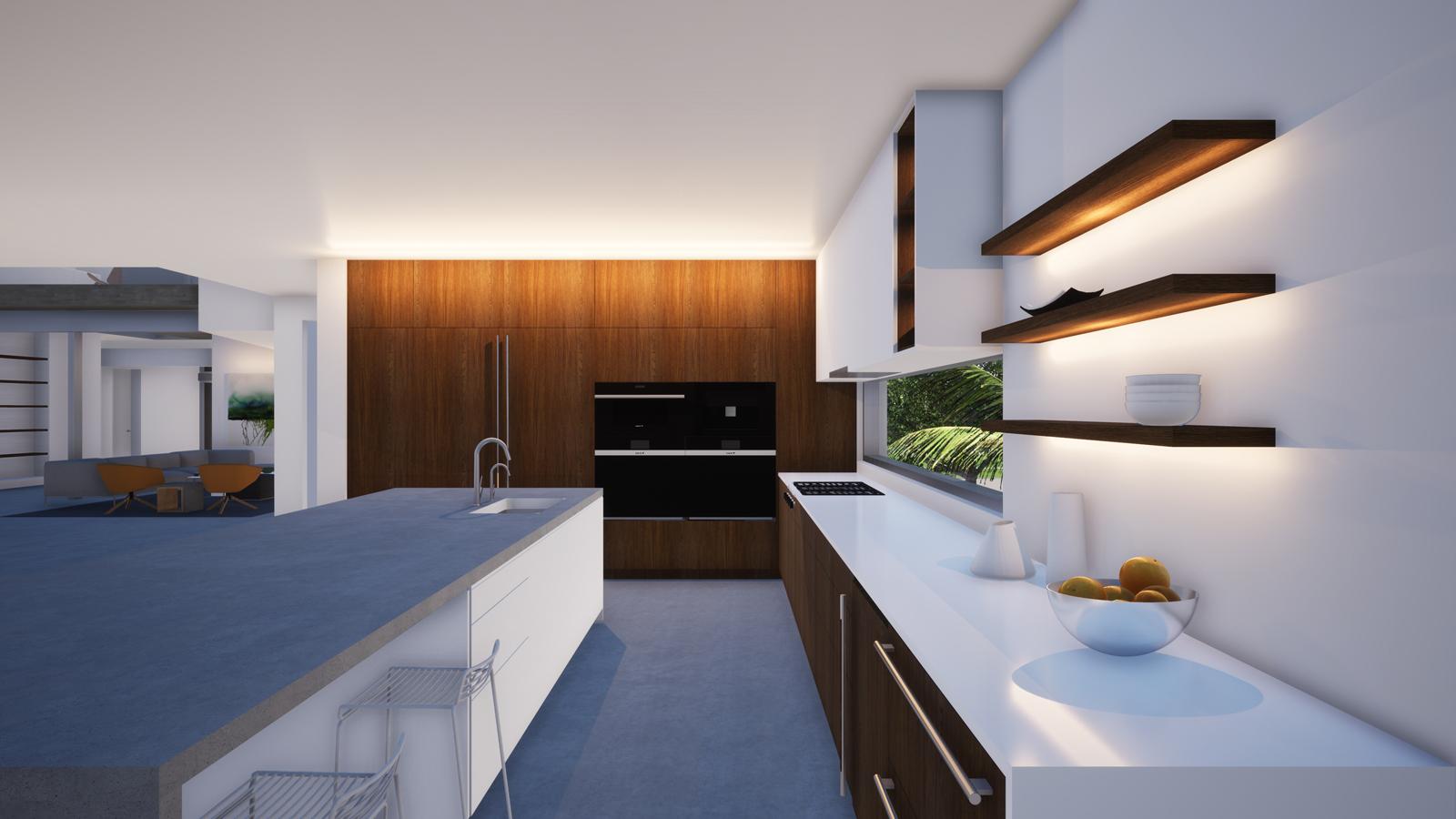 Palimpsest_House_Kitchen_03.jpg