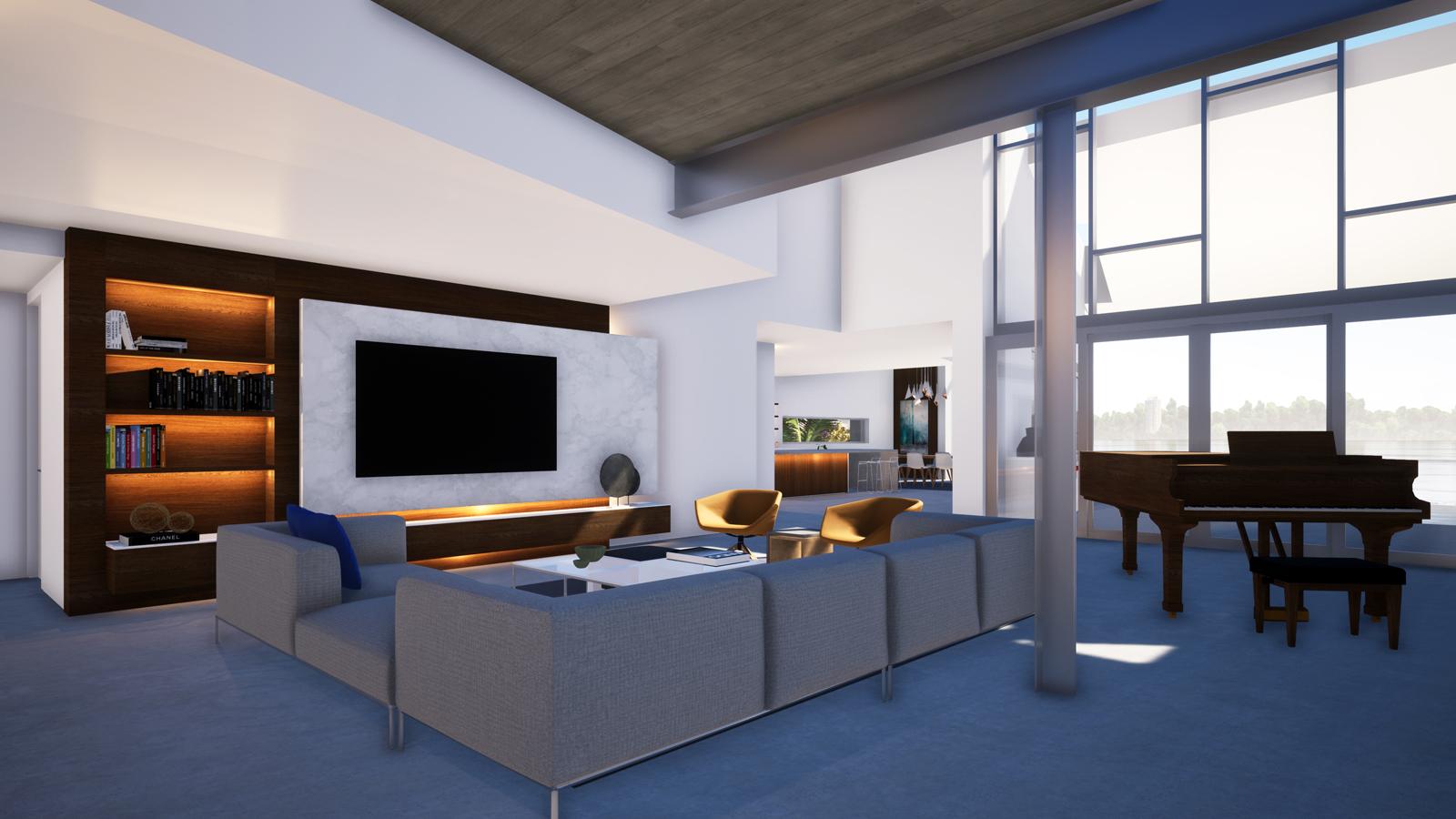 Palimpsest_House_Living_Room_01.jpg