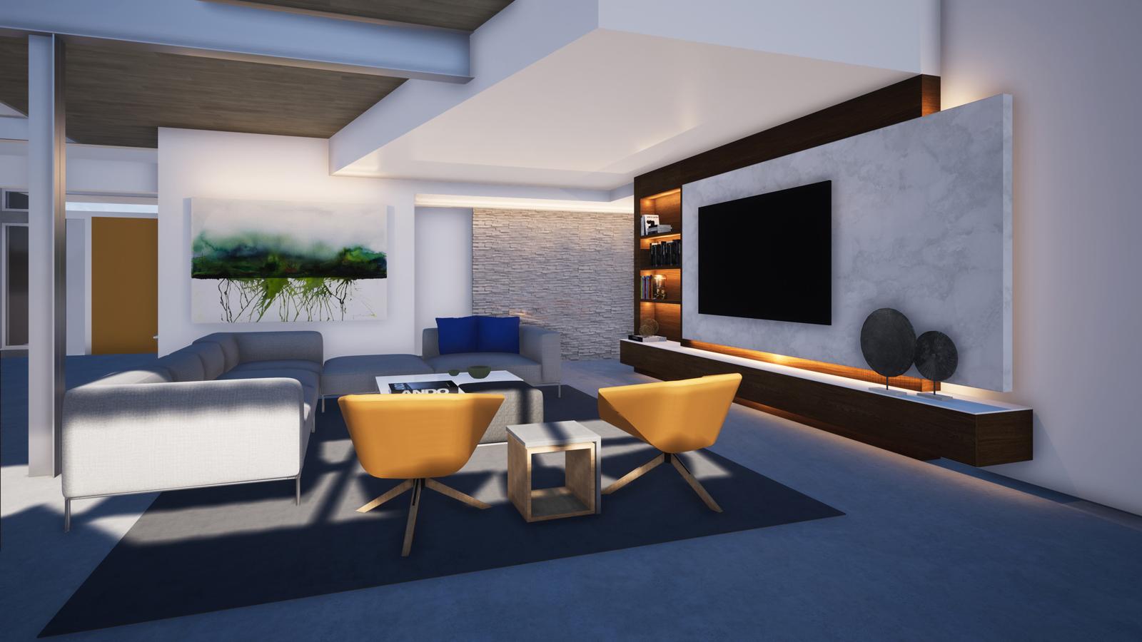 Palimpsest_House_Living_Room_02.jpg
