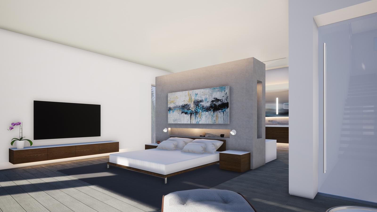 Palimpsest_House_Master_Bedroom.jpg