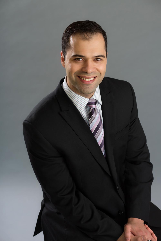 Joseph A. Rodriguez, MSN, CRNA  AzAS Managing Partner, 2016-17 President, Arizona Association of Nurse Anesthetists