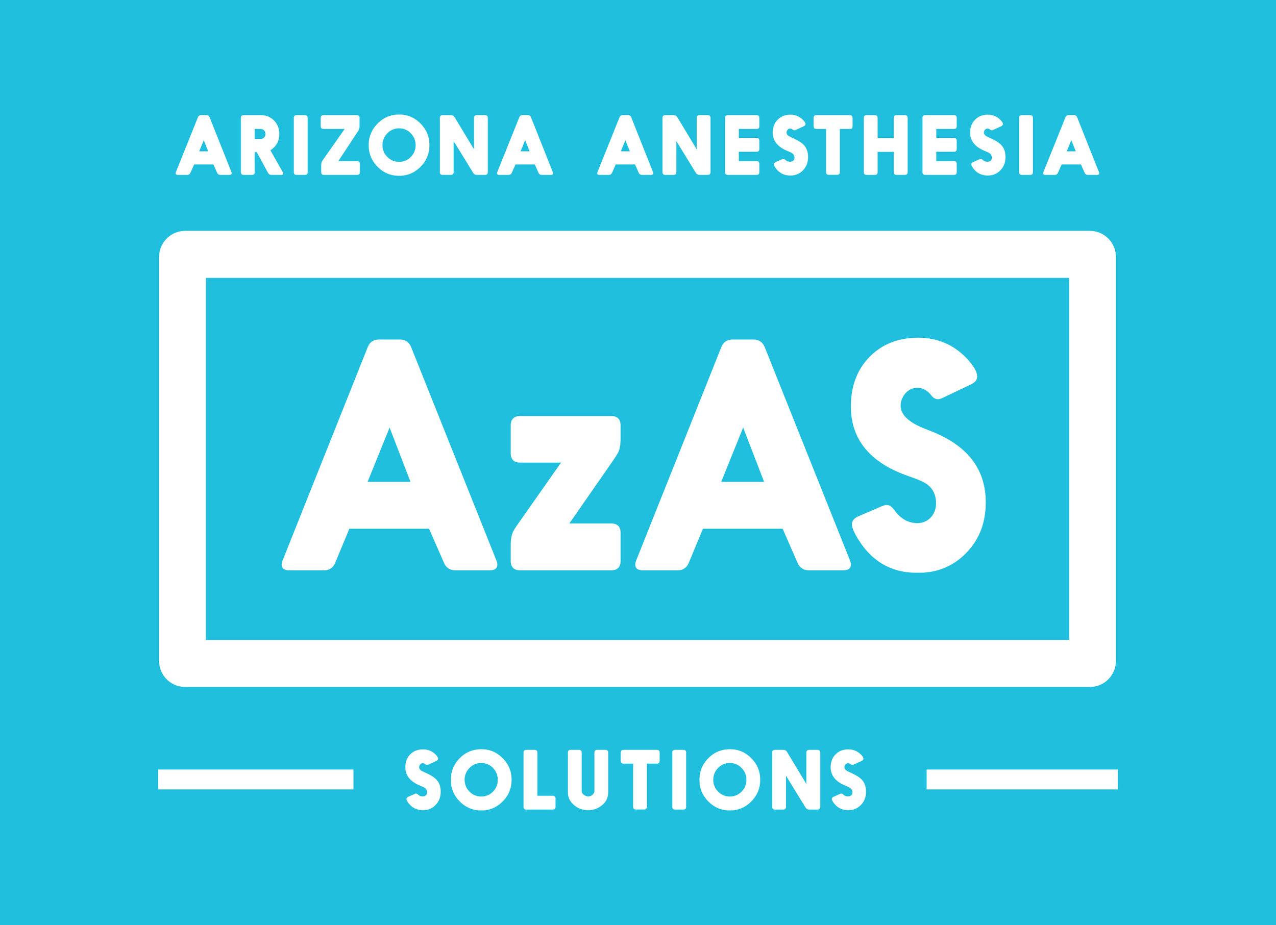 AzAS_Polo_Logo-BLU.jpg