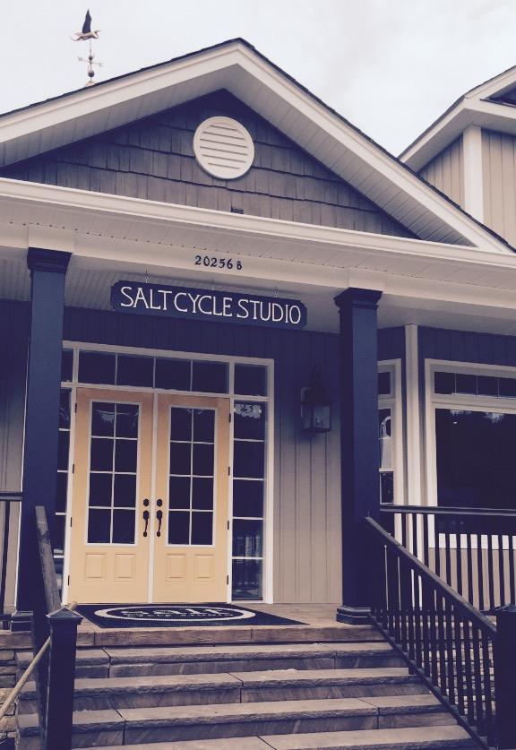 salt door 2.jpg