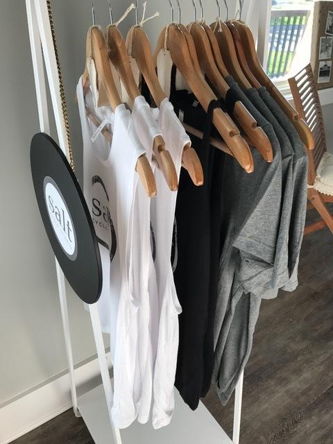 shirts 1.JPG