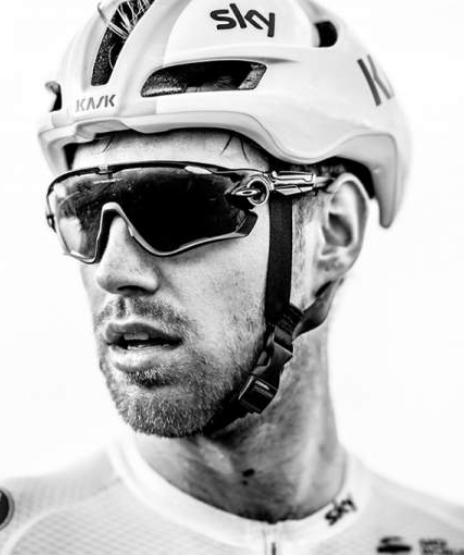 KASK Helmen - Maximaal comfort, maximale bescherming