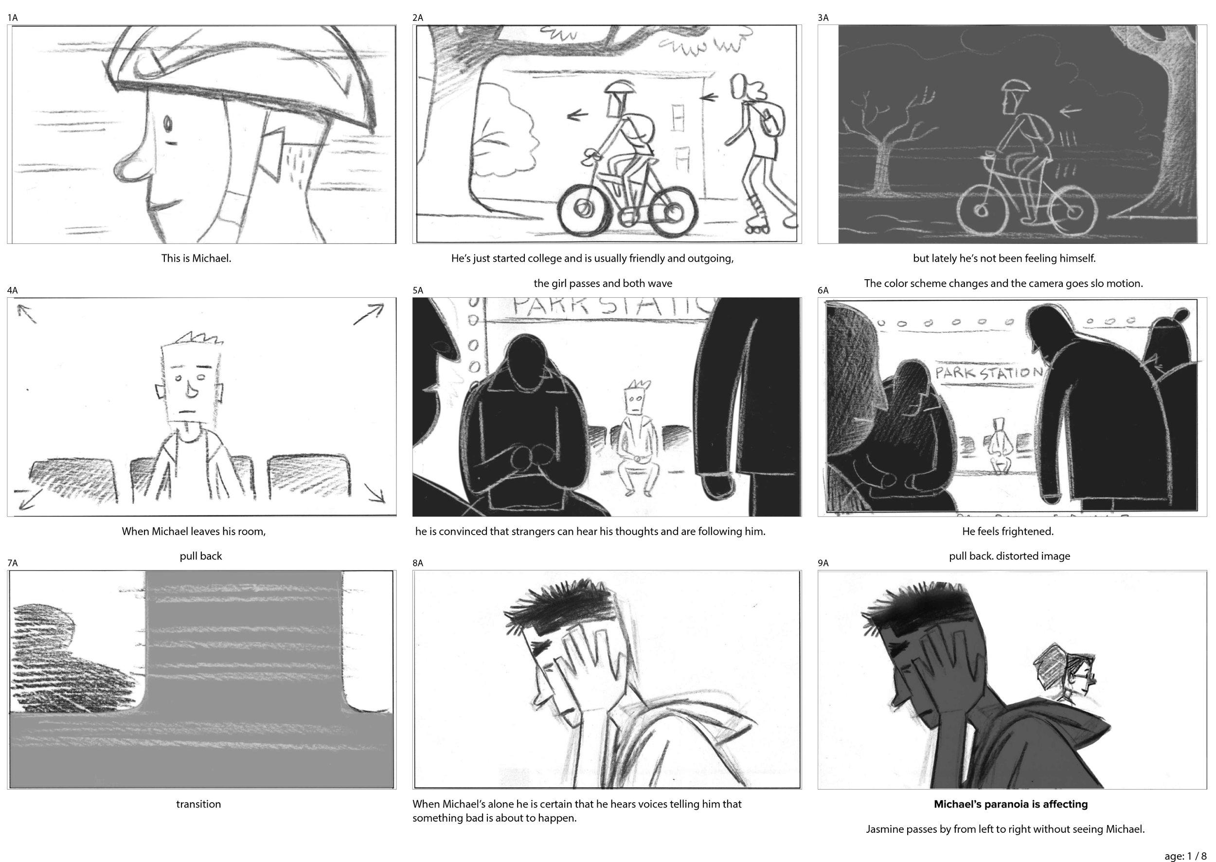 Psychosis Storyboard 03-1.jpg