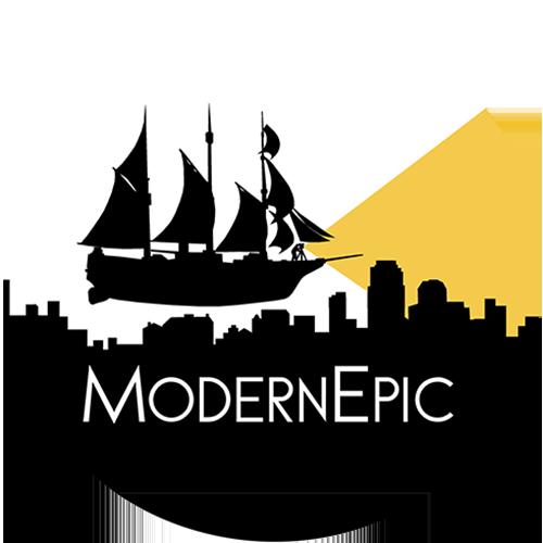 ModernEpic_CircleLogo.png