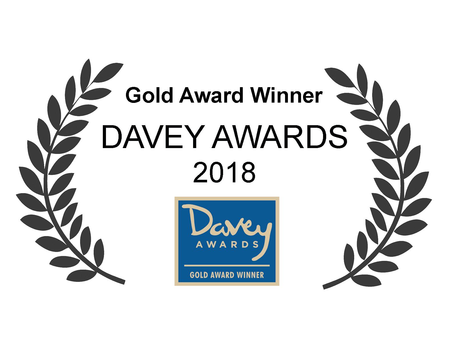 Davey Award.jpg