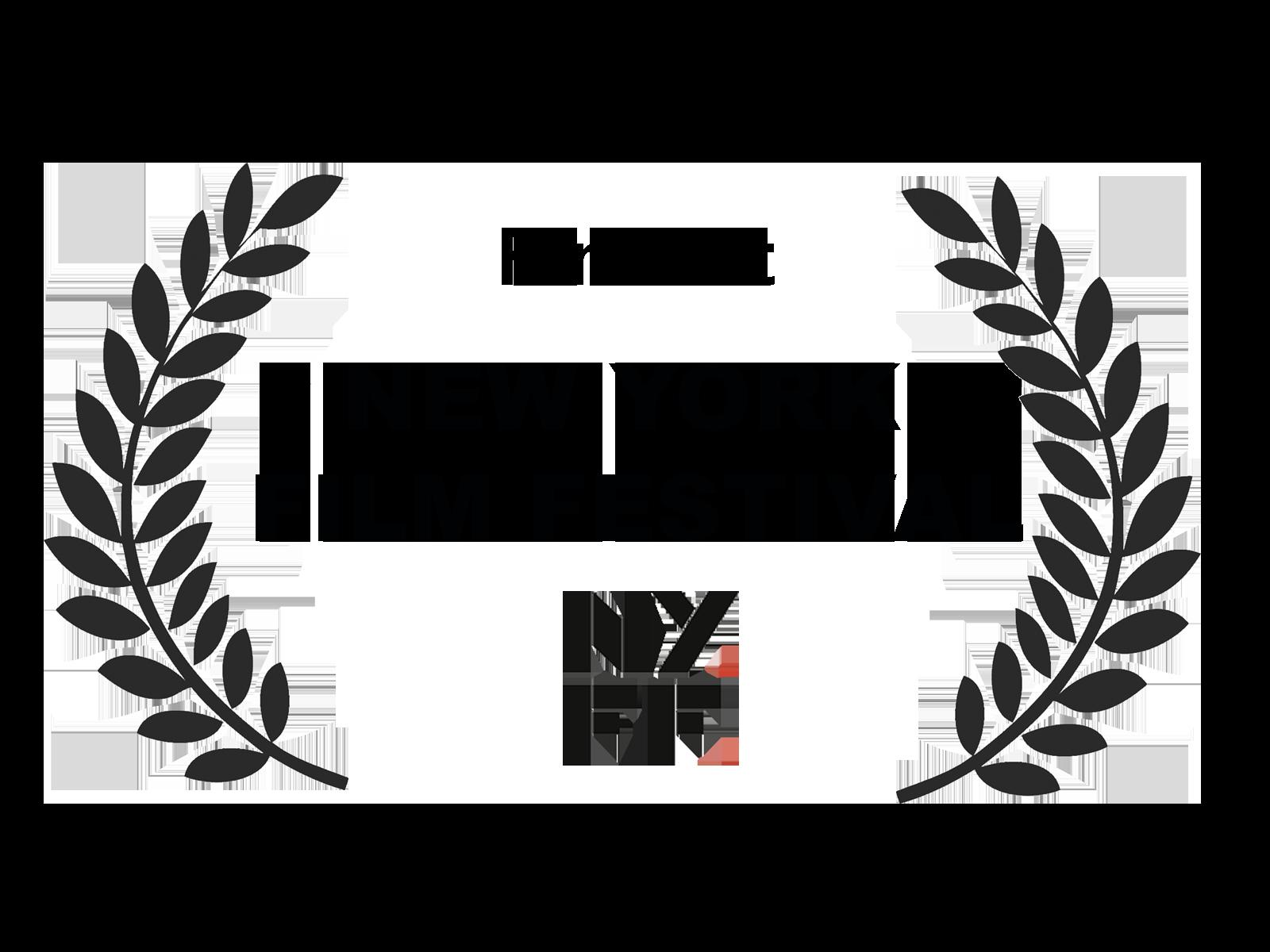 NYFF Finalist.png