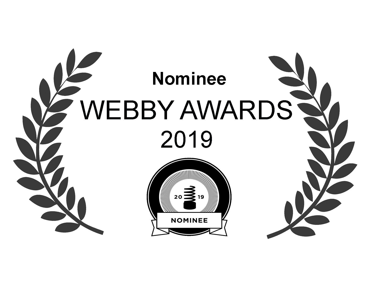 Webby Award.jpg