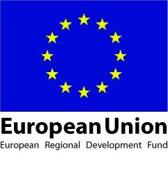 European-Regional-Development-Fund-Logo.jpg
