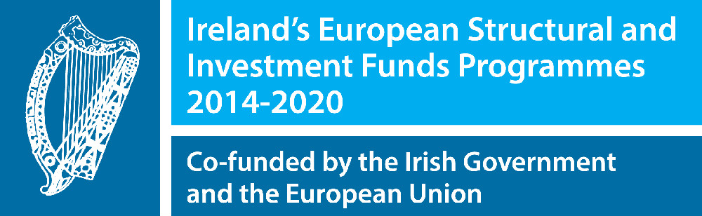 Irelands-ESIF-Logo.jpg