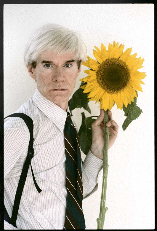 Warhol 1.png