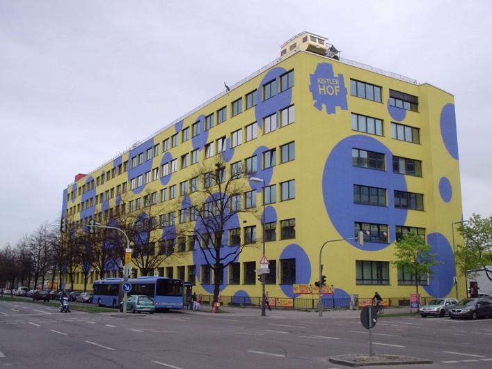 SetHeight530-Kistlerhof-1.jpg